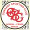Guarany de Sobral/CE
