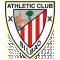 athleticbilbao-esp