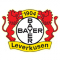 bayern-leverkusen-ale
