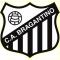 Bragantino/SP