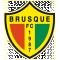 Brusque-SC