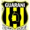 guarani-par