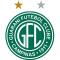 Guarani/SP