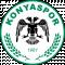 konyaspor-tur