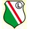 legia-pol