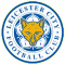 leicester-city-ing