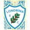 Londrina-PR