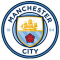manchester-city-ing