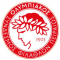 olympiacos-gre