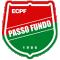 passofundo-rs
