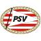 psv-eindhoven-hol