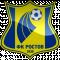 rostov-rus