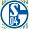 schalke04-ale