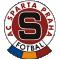 spartapraga-cze
