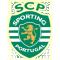 sporting-por