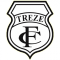 treze-pb
