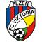 viktoria-plzen-cze