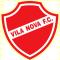Vila Nova/GO